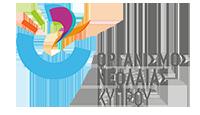 onek_logo